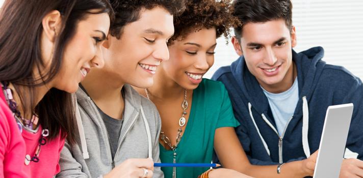 Las redes sociales forman parte del día a día de los estudiantes de hoy en día, para los docentes puede ser el aliado perfecto para mejorar la dinámica de clase