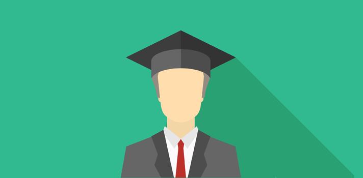 Si tu objetivo es obtener el doctorado, asegúrate de elegir posgrados que avalen tu preparación