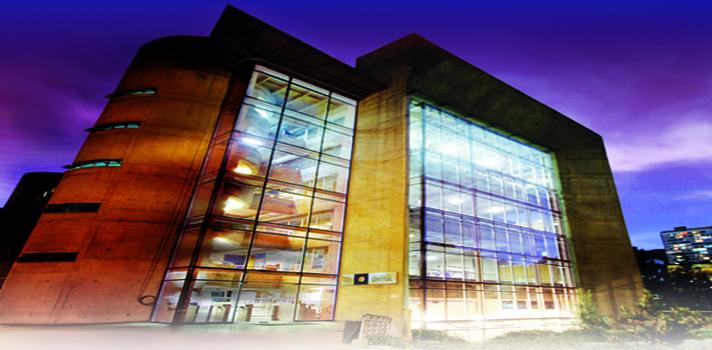 Universidad Central obtuvo cuatro años de acreditación