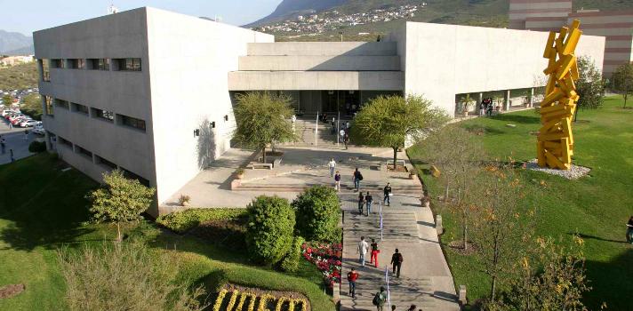 Acceso a la universidad: cómo ingresar a la Universidad de Monterrey