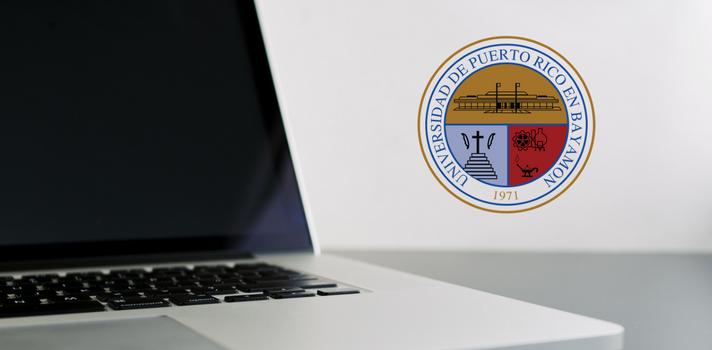 UPR-Bayamón recibe prestigiosas acreditaciones en sus programas tecnológicos