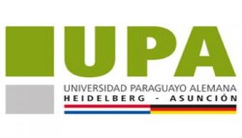 Se reconocerá a la Universidad Paraguayo Alemana como Universidad de Ciencias Aplicadas