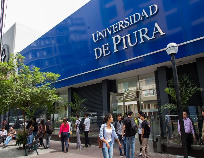 ¿Buscas una carrera profesional de impacto? La Universidad de Piura –Campus Lima- te ofrece siete carreras de alta demanda laboral