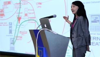 La Universidad Politécnica de Puerto Rico educa sobre el futuro de la tecnología