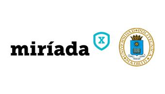 <p style=text-align: justify;>En esta ocasión, ha sido el <a href=https://www.miriadax.net/web/aplicacion-rrss-ensenanza target=_blank><strong>curso Aplicación de las Redes Sociales a la Enseñanza: Comunidades Virtuales</strong></a>, del profesor D. Oriol Borrás, de la <a href=https://estudios.universia.net/espana/institucion/universidad-politecnica-madrid><strong>Universidad Politécnica de Madrid (España)</strong></a>, el que se alzó como ganador del <strong>I PremioIberoamericano Miríada X-SEGIB</strong>. En su primeraedición, este curso ha contado con 4.911 inscritos, y en estos momentos son 6.157 los alumnos que ya están apuntados en la segundaedición del curso, que dará comienzo próximamente y a la que cualquier interesado podríainscribirsede manera gratuita.</p><p style=text-align: justify;></p><p style=text-align: justify;>Por su parte, el Accésit al <strong>I Premio Iberoamericano Miríada X - SEGIB</strong> ha recaído en la <strong><a href=https://estudios.universia.net/espana/institucion/universidad-cantabria>Universidad de Cantabria </a>(España)</strong> por el curso <strong><a href=https://www.miriadax.net/web/potencia-mente-3edicion>Potencia tu mente de las profesoras</a></strong> Dña. Carmen Sarabia, Dña. Cristina Castañedo, Dña. Blanca Torres y Dña. Paloma Salvadores. Este curso no solo destaca por el reconocimiento otorgado o por sus 13.980 inscritos, sino porque ha obtenido una tasa de superación del 29,1%, muy superior a la media de los cursos abiertos en línea.</p><p style=text-align: justify;></p><p style=text-align: justify;>Asimismo, el jurado del premio, integrado por el Presidente de la <a href=https://www.crue.org/Paginas/Inicio.aspx?Mobile=0 target=_blank><strong>Conferencia de Rectores de las Universidades Españolas (CRUE)</strong></a>, el Comisionado de la Secretaría General Iberoamericana, rectores y representantes de universidades y miembros de <a href=https://www.miriadax.net/ target=_blank><strong>Miríada X</strong></a>, hadecidido oto
