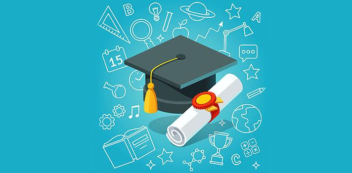 Universidad de San Andrés ofrece becas completas para estudiantes de secundaria