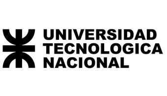 VIII Jornadas Argentinas de Robótica