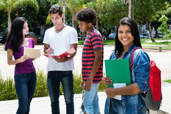 Universidad de Lima: pensiones para las universidades más caras