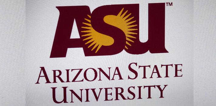 <p>Já pensou em <strong>estudar nos Estados Unidos com tudo pago</strong>? A <strong>Escola de Negócios W. P. Carey</strong>, da <strong><a title=Universidade do Estado do Arizona href=https://www.asu.edu/ target=_blank>Universidade do Estado do Arizona</a></strong>, está com inscrições abertas para o seu programa de MBA, que aceita estudantes estrangeiros e cobre os gatos de todas as despesas do aluno, em um investimento que soma US$ 90 mil por estudante.</p><p></p><p><span style=color: #333333;><strong>Você pode ler também:</strong></span><br/><br/><a title=Programa leva jovens líderes brasileiros para a Argentina href=https://noticias.universia.com.br/estudar-exterior/noticia/2016/01/13/1135422/programa-leva-jovens-lideres-brasileiros-argentina.html>» <strong>Programa leva jovens líderes brasileiros para a Argentina</strong></a><br/><a title=Universidade do Havaí dá bolsas de estudos para alunos estrangeiros href=https://noticias.universia.com.br/estudar-exterior/noticia/2016/01/08/1135258/universidade-havai-da-bolsas-estudos-alunos-estrangeiros.html>» <strong>Universidade do Havaí dá bolsas de estudos para alunos estrangeiros</strong></a><br/><a title=Todas as notícias sobre Bolsas de estudo e prêmios href=https://noticias.universia.com.br/estudar-exterior>» <strong>Todas as notícias sobre bolsas de estudo e prêmios</strong></a></p><p></p><p>Para participar, o candidato precisa preencher um formulário online, que solicita informações profissionais e referências pessoais, além de encaminhar documentos que comprovem as notas do GMAT ou GRE, dois exames exigidos em escolas de pós-graduação dos EUA e da Europa. Também serão exigidas duas cartas de recomendação e um teste que comprove a proficiência do aluno na língua inglesa.<br/><br/></p><p>O <strong>curso de MBA grátis</strong> da Universidade do Estado de Arizona tem como principal objetivo a formação de grandes líderes, que possam contribuir para as companhias com inovações e soluções sustentáveis para o desenvo