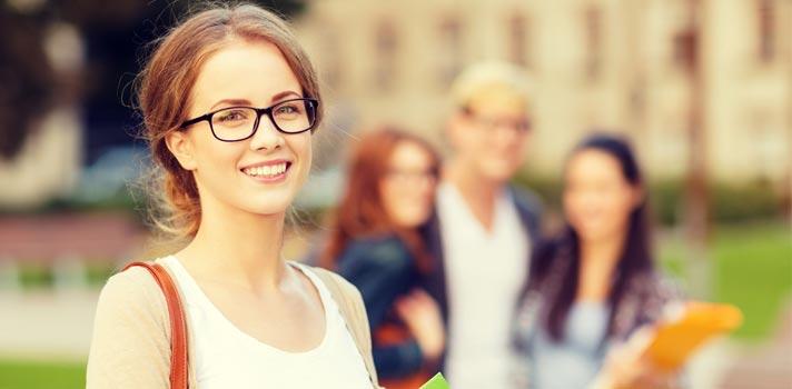 10 cosas que la universidad puede enseñarte.