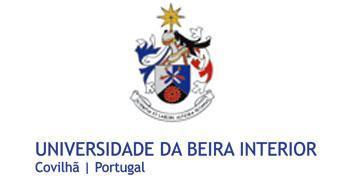 Fonte: Universidade da Beira interior
