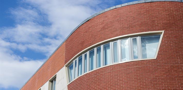 Universidade de Aveiro aumenta o número de bolsas para estudantes internacionais