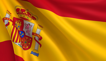 Aprende a falar espanhol com a Universidade de Salamanca e a Miríada X