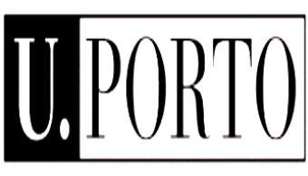 <p>São exatamente 3.984 os jovens que entram, este ano, na<strong><a href=https://sigarra.up.pt/up/pt/web_page.inicial>Universidade do Porto</a></strong> para estudar pela primeira vez no Ensino Superior. Uma grande parte destes novos estudantes vai estar presente na Sessão de Boas Vindas da U.Porto que se realiza <strong>estaquinta-feira, dia 11 de setembro, a partir das14h30, noPavilhão Rosa Mota</strong>(Palácio de Cristal).</p><p></p><p></p><p>Tendo como principais objetivos dar a conhecer a Universidade e a cidade que a acolhe, esta sessão contará com as intervenções do Reitor da U.Porto, Sebastião Feyo de Azevedo, do Presidente da Câmara Municipal do Porto, Rui Moreira, e do Presidente da Federação Académica do Porto, Ruben Alves. O ex-andebolista Carlos Resende, enquanto antigo estudante, falará aos mais novos sobre as experiências de estudante e o seu percurso enquanto jogador e treinador de Andebol.</p><p></p><p>Os<strong> novos estudantes da U.Porto terão também acesso ao Kit de Estudante que inclui toda a informação sobre a U.Porto e os seus serviços mas também várias informações</strong> sobre a cidade que por três, ou mais anos, será também sua.Esta é a 3.ª edição da Sessão de Boas Vindas aos Novos Estudantes da U.Porto que todos os anos tem levado ao Palácio de Cristal mais de 3 mil jovens acabados de chegar à Universidade.</p><p></p><p>Refira-seque, uma vez mais, a U.Porto foi este ano a universidade preferida pelos candidatos ao Ensino Superior, tendo preenchido 96% das vagas no Concurso Nacional de Acesso ao Ensino Superior.A U.Porto foi também a universidade portuguesa com omaior número de candidatos em primeira opção(7630) e o maior número de candidatos por vaga (1,83 candidatos por cada uma das 4.160 vagas disponibilizadas).</p><p></p>