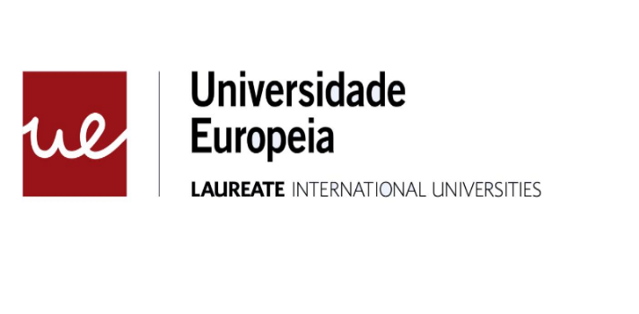 IADE e o IPAM associam-se à Rede Laureate International Universities