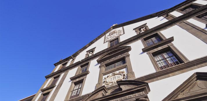 Universidade da Madeira louva presidente cessante e lança concurso para novo Reitor