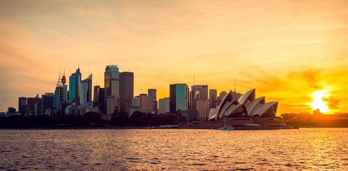 ¿Por qué Australia es el destino ideal para aprender inglés?