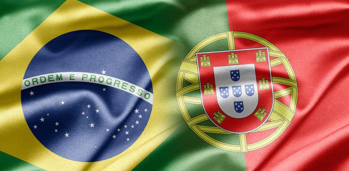 5 reglas para mejorar tu pronunciación en portugués que no te puedes perder.