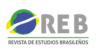 Revista de Estudios Brasileños.
