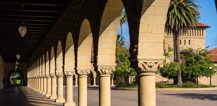 Universidade de Stanford tem curso de lógica online e gratuito