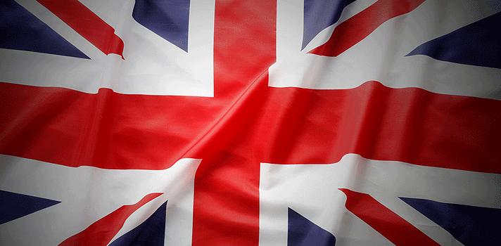 Universidade de Westminster oferece bolsas de estudo para Mestrado