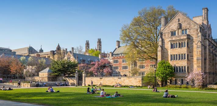<p>Te presentamos la oportunidad de participar en el <strong>Yale Young Global Scholars 2016</strong>, un programa de verano de la Universidad de Yale que brinda a estudiantes de secundaria colombianos que presenten un excelente rendimiento académico, la oportunidad de estudiar durante <strong>dos semanas en esta institución de los Estados Unidos.</strong></p><blockquote style=text-align: center;><a id=REGISTRO_USUARIOS class=enlaces_med_registro_universia title=Regístrate en Universia href=https://usuarios.universia.net/home.action>Regístrate</a>para estar informado sobre becas, ofertas de empleo, prácticas, Moocs, y mucho más.</blockquote><p>Durante esta experiencia, los bachilleres podrán <strong>vivir como residentes del histórico y bello campus de Yale</strong> y conocer e interactuar con su comunidad de estudiantes y docentes. Se trata de una iniciativa diseñada para que los jóvenes participen de un programa académico intensivo, en el que entrarán en contacto con un ambiente internacional e interdisciplinario y adquieren <strong>habilidades de liderazgo</strong> para el futuro.</p><p>Si bien el costo del programa es de $5.500 dólares, suma que incluye los gastos de alojamiento y seguro del estudiante, <strong>se ofrecen becas de ayuda económica de hasta un 100% para los candidatos de menores ingresos</strong>. Se puede solicitar una<strong> beca para este programa</strong> en el momento de completar la postulación.</p><p>Entre los requisitos del programa se encuentran estar cursando el penúltimo o antepenúltimo año del bachillerato (<strong>16-17 años de edad</strong>), demostrar un excelente rendimiento académico y potencial como líder, así como sólidas habilidades para el trabajo en equipo y un bueno dominio del idioma inglés.</p><blockquote style=text-align: center;>Descubre más becas vigentes<a title=Portal de Becas - Universia Colombia href=https://becas.universia.net.co/busqueda-avanzada target=_blank>aquí</a></blockquote><p>Recuerda que el último día pa