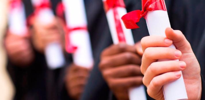 Universidades preparam cada vez mais os estudantes para o mercado de trabalho
