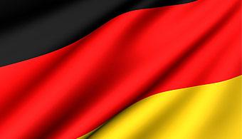 Alemanha no III Encontro Internacional de Reitores Universia