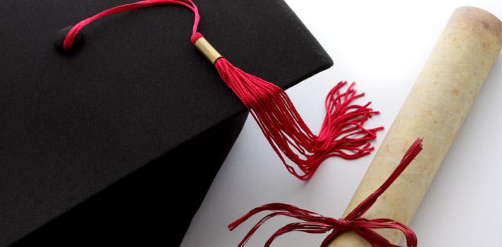 Las universidades británicas lideran la edición 2018 del ranking mundial de universidades de Times