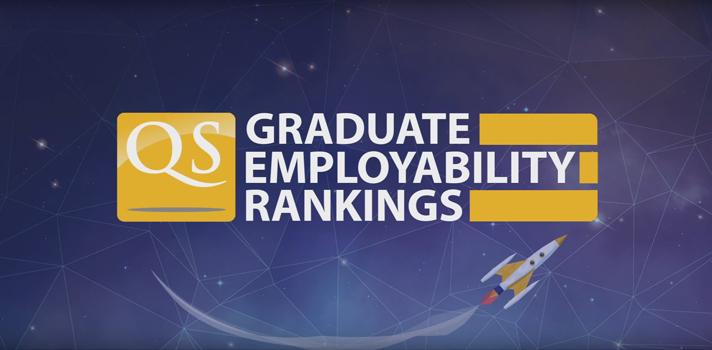 Universidades del mundo que te aseguran un empleo al egresar