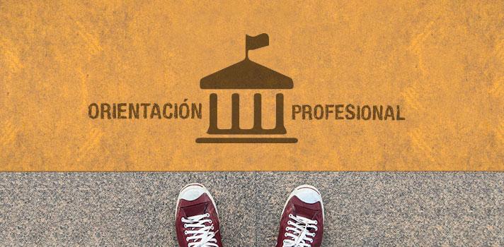 Orientación vocacional: 18 universidades que te ayudan a decidir qué estudiar