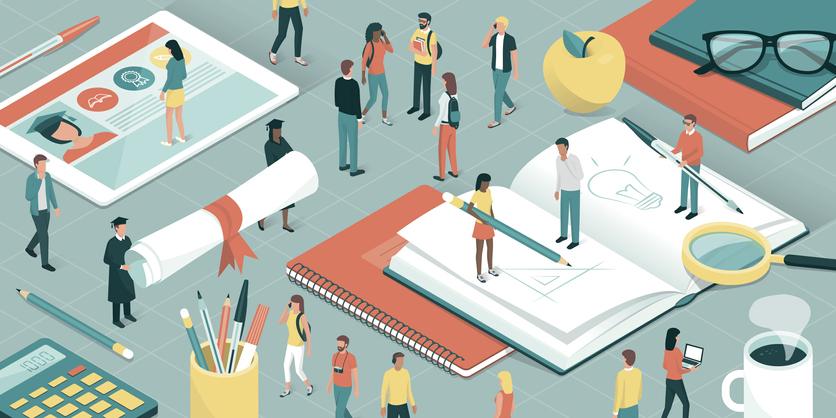 Por qué las universidades públicas y gratuitas son excelentes en Argentina