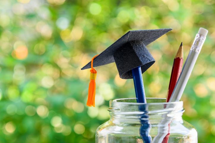 Cuánto cuesta estudiar en las universidades privadas