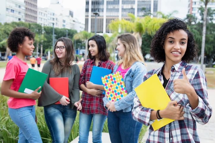 Auge de las universidades privadas en Argentina