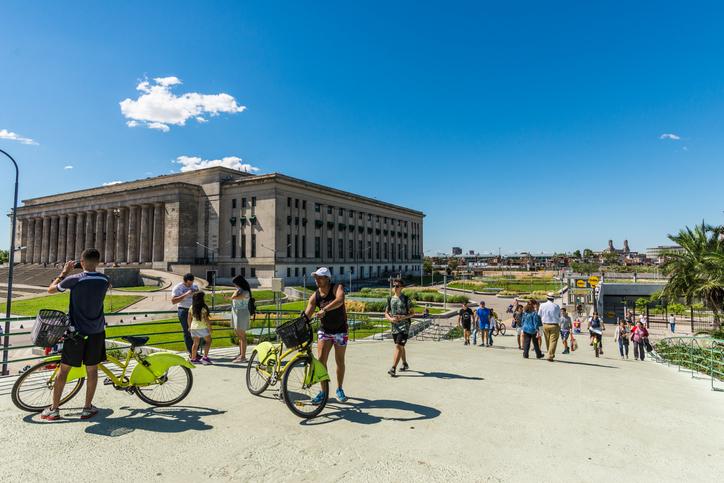 Cuáles son las mejores universidades públicas en Argentina
