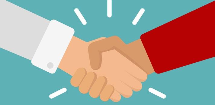 Universia Brasil é agente de integração do Programa Universitário-Empresas do Santander