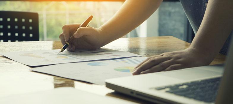 7 opciones para estudiar Administración de Negocios