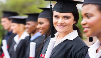 QS: Cuáles son las mejores universidades de Sudamérica