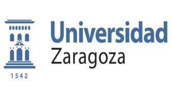<p style=text-align: justify;>La Asociación de Radios Universitarias (ARU), a la que pertenece la emisora Radio Unizar, ha recibido el premio honorífico «Mariano Cebrián» a la innovación radiofónica promovido por Aragón Radio y el grupo de investigación «Comunicación e información digital» de la <strong><a href=https://www.universia.es/universidades/universidad-zaragoza/in/10021>Universidad de Zaragoza</a>.</strong> El premio <strong>se ha entregado en el transcurso del VII Seminario Radio y Red que organizan Aragón Radio y la <a href=https://www.universia.es/universidades/universidad-internacional-menendez-pelayo/in/10072>Universidad Internacional Menéndez Pelayo</a></strong>(UIMP), con la colaboración de ADEA Club de Marketing y la Academia Española de la Radio.</p><p style=text-align: justify;><br/><br/>Este galardón, que también ha recibido la<a href=https://www.aeroasociacion.es/ target=_blank>Asociación Española de Radio Online</a> (AERO), se concede para reconocer la tarea que ambas asociaciones realizan para promover la investigación y el desarrollo tecnológico de la radio. El premio recibe el nombre de Mariano Cebrián en recuerdo a este investigador y catedrático de la <a href=https://www.universia.es/universidades/universidad-complutense-madrid/in/10010 target=_blank>Universidad Complutense de Madrid</a>, considerado uno de los principales referentes de la adaptación de la radio al entorno digital. Después de esta primera entrega honorífica, el premio se convocará con carácter anual en dos categorías, el mejor proyecto o programa de radio <em>on line</em> y el mejor trabajo de investigación o tesis doctoral.</p><p style=text-align: justify;><br/><br/>El presidente de ARU, Miguel Ángel Ortiz, ha afirmado que <strong>este premio «contribuirá a dar mayor visibilidad a nuestra actividad como medios de divulgación científica».</strong> Además, reconoce que «ha sido un honor que el premio lleve el nombre de uno de los más prestigiosos investigadores, con el que 