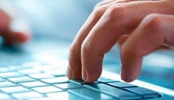 La UNSAM abre plazo de inscripción para estudiar gestión de organizaciones
