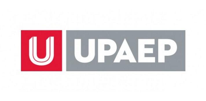 Clases muestras UPAEP Online