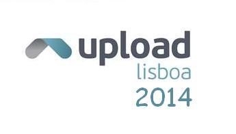 UPLOAD Lisboa 2014 regressa no próximo sábado