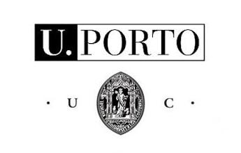 """<p>Às 10 horas da próxima terça-feira, dia 15 de julho, o novo Reitor da<strong><a href=https://sigarra.up.pt/up/pt/web_page.inicial>Universidade do Porto</a></strong>, <strong>Sebastião Feyo de Azevedo, vai fazer a sua primeira visita às atividades realizadas pelos mais de 5000 jovens</strong>, com idades compreendidas entre os 11 e os 17 anos, que neste mês de julho tomam conta dos laboratórios e das salas de aula da U.Porto enquanto participantes da """"Universidade Júnior"""", o maior programa nacional de iniciação ao ambiente universitário.</p><p><br/>A <strong>visita irá começar no Departamento de Química da Faculdade de Ciências da U.Porto (Rua do Campo Alegre, 667</strong>), onde jovens estudantes do 5.º e 6.º ano de escolaridade dão os seus primeiros passos no mundo da Química ao preparar e realizar uma série de pequenas experiências didáticas num verdadeiro laboratório universitário.<br/><br/><strong>Depois de passar pelos departamentos de Física e Biologia daquela faculdade, o Reitor da Universidade do Porto</strong> vai deslocar-se até à vizinha Faculdade de Arquitetura, onde vários jovens ainda em idade escolar tentam dar os primeiros passos na Arquitetura e seguir as pisadas de Álvaro Siza Vieira e Eduardo Souto Moura, os dois Prémios Pritzker formados nesta escola.<br/><br/><br/>Alguns metros mais à frente, na Faculdade de Letras, o Reitor da U.Porto vai descobrir como os j<strong>ovens participantes da """"Universidade Júnior""""</strong> descobrem como a Geografia é uma ciência multidisciplinar, onde podem aprender conceitos de cartografia, geologia e biologia.<br/><br/><br/><strong>A decorrer em julho e setembro, a """"Universidade Júnior"""" 2014</strong> conta com mais de 150 atividades que decorrem, essencialmente, nas faculdades e unidades de investigação da U.Porto, numa iniciativa que envolve mais de 300 de professores, investigadores e estudantes da Universidade. Miúdos e graúdos realizam experiências em laboratórios, investigações sobre alimentação, atividad"""