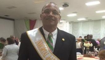 Reconocen a entrenador de UPR Río Piedras por su trayectoria en el deporte mayagüezano