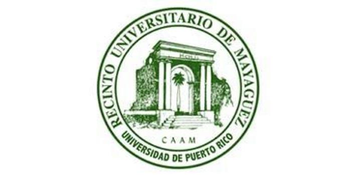 Exitosa misión de científicos del RUM en la Trinchera de Puerto Rico