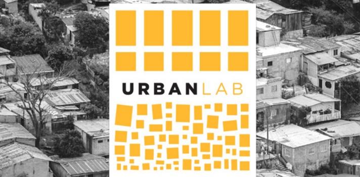 ¡No te quedes afuera! Cuenta regresiva para participar en el BID Urban Lab 2015!