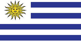 Uruguai no III Encontro Internacional de Reitores Universia