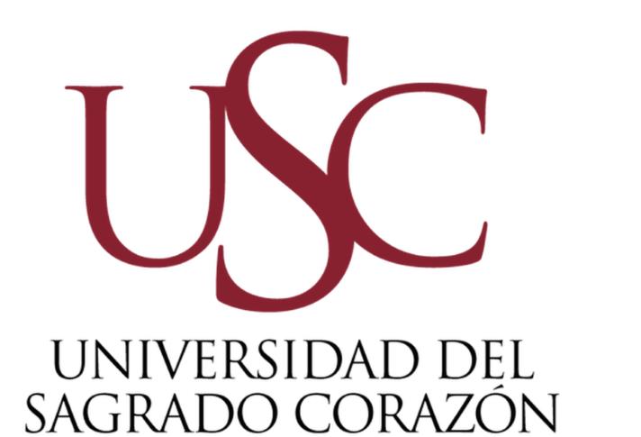 Centro de Vinculación Comunitaria de la USC recibe el 2015 Community Engagement Classification