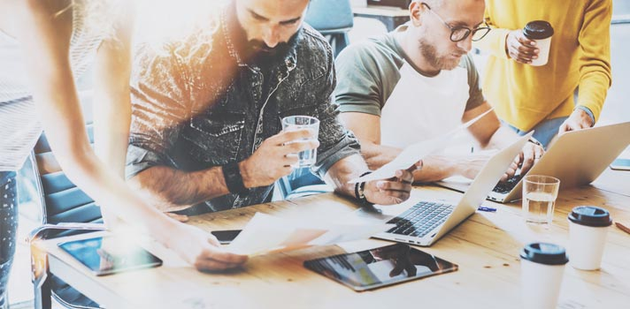 USP tem curso gratuito que ensina a criar startup
