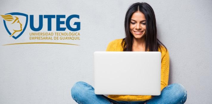 <p>La <a href=https://www.universia.com.ec/universidades/universidad-tecnologica-empresarial-guayaquil/in/38170 target=_blank>Universidad Tecnológica Empresarial de Guayaquil</a>es una institución ecuatoriana abocada a la educación de excelencia y a <strong>fomentar el liderazgo y la investigación</strong> en los jóvenes. Con ese fin ofrece diversas <strong>carreras de grado y posgrado</strong> en modalidad presencial y semipresencial.<br/><br/></p><p>Calificada entre las diez mejores universidades de Ecuador por el <strong>Consejo de Evaluación, Acreditación y Aseguramiento de la Calidad de la Educación Superior CEAACES</strong>, desde sus inicios en el año 2000, la UTEG posee un fuerte compromiso con la formación de profesionales altamente calificados para poder desarrollarse en el mundo empresarial.</p><p><br/>Además, quienes se encuentren interesados en formarse en esta casa de estudios podrán conocer también sus <strong>programas de ayuda financiera</strong> para poder culminar su carrera de forma más accesible.</p><p></p><p>La Universidad Tecnológica Empresarial de Guayaquil ofrece becas a estudiantes por<strong> méritos académicos,</strong> a<strong> deportistas de alto rendimiento</strong>, a<strong> personas con discapacidad </strong>y a estudiantes que<strong> por su situación socio-económica se les dificulta costear sus estudios</strong>. Desde la institución se analiza la situación concreta de cada persona a ingresar, para luego proceder de acuerdo a sus posibilidades. Al día de hoy un <strong>80 % de los estudiantes</strong> de esta casa de estudios recibe alguna ayuda financiera mientras que <strong>el 15% realiza sus estudios habiendo obtenido una beca completa</strong>. <br/><br/><br/><strong>La oferta académica de la UTEG se centra en 3 ejes principales:</strong><br/><br/><br/><strong>1. Carreras de Grado</strong><br/><br/>La UTEG ofrece carreras de grado en dos modalidades: presencial y semipresencial, que apuntan a una formación integral de los es